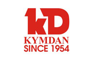 KYMDAN
