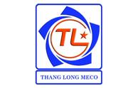 Thang Long Meco