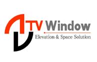 Công ty cổ phần nhôm kính Thuận việt Window